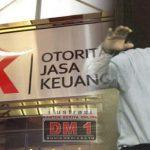 DPR Minta Masukan, Rizal Ramli: OJK Harus Rombak Struktur Kredit Perbankan
