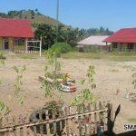 Minim Fasilitas, SMA 2 Tilamuta Tunggu Realisasi Bantuan dari Pemprov Gorontalo