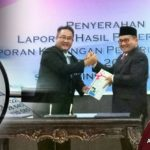 Adhan Ragukan WTP yang Diraih Pemkot Gorontalo, Ini Klarifikasi Marten Taha