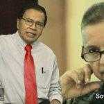 Daripada Ancam Rakyat, Dirut PLN Sebaiknya Berusaha Menggolkan Saran Rizal Ramli