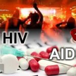 Ada 129 Kasus HIV/AIDS di Kota Gorontalo