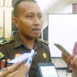 Pemkot dan Kejari Kota Gorontalo Gelar Sosialisasi TP4D