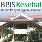 BPJS Kesehatan: Agar Klaim Lancar, Pastikan Rumah Sakit Penuhi Standar Aturan Pemerintah