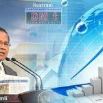 Analis: Hanya Rizal Ramli yang Diyakini Bisa Bangkitkan Ekonomi Jokowi Sampai 6,5%