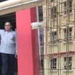 Pemohon Rusunawa Membludak, Pemkot Gorontalo Ajukan Tambahan Unit