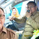 Kadis Pendidikan Sebut Walikota Gorontalo Punya Inteligensi Tinggi