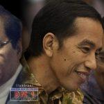 """Angkat Lalu Berhentikan Rizal Ramli, Itu """"Taktik"""" JKW-JK Redam Kaum Pergerakan?"""