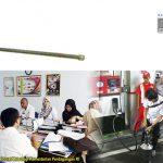 Pemkot Gorontalo Siap Lindungi Konsumen Peroleh Barang Sesuai Ukuran