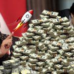 Pemerintah Ngutang Lagi: Bank Dunia Beri Pinjaman Rp. 4 Triliun