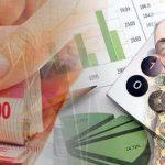 Dinilai Tertib dan Bersih Pengelolaan Keuangan, Pemkot Gorontalo Ketambahan DID