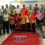 Bupati Darwis Minta Program Inovasi Desa Segera Dijalankan