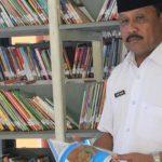 Dinas Perpustakaan dan Kearsipan Boalemo Bertekad Tingkatkan Minat Baca Menuju Boalemo Cerdas