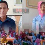 Diklat PKB Bersama Kelompok Kerja Handayani