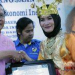 KNPI Tanjabbar: Rizal Ramli Bisa Memimpin Indonesia 2019