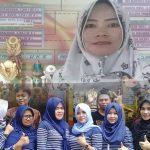 Kemeriahan HGN di SDN 30 Kota Selatan-Kota Gorontalo