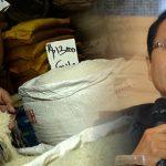 Resep Ampuh Meredam Kenaikan Harga Beras Ala Rizal Ramli