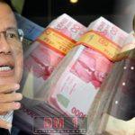 Rizal Ramli: Pengetatan Anggaran Membuat Ekonomi Indonesia Melambat