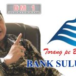Bank SulutGo Tilamuta Dinilai Lecehkan Komisi II DPRD Boalemo