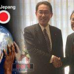 Rizal Ramli Yakinkan Jepang untuk Bersama Indonesia Bisa Jadi Kekuatan Dunia