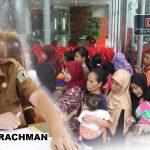 Musrenbang, Dinas Sosial Kota Gorontalo Optimis Tuntaskan Program Kerja 2018