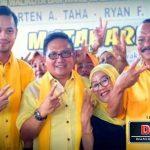 Kartu Sejahtera Plus, Dambaan Rakyat Kota Gorontalo