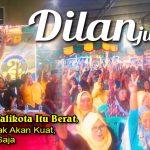 Menarik, ini Isi Kampanye Dialogis MATAHARI di Molosipat !