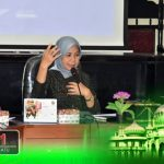 Pemkab Gorontalo Matangkan Persiapan MTQ