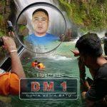 Tinggalkan Kampung Cari Pekerjaan, Pemuda Gorontalo ini Malah Tewas Tenggelam