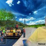 Dipastikan Rampung, Dinas PU Kabgor Prioritaskan Penanganan 44 Ruas Jalan