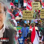 Kecewa dengan Jokowi, Petani Tebu Dukung Rizal Ramli Capres 2019