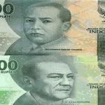 Dibilang Mirip, Banyak yang Bingung Bedakan Uang Kertas Rp. 2000 dan Rp. 20.000