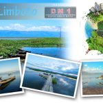 Rencana Tata Ruang Kawasan Strategis untuk Danau Limboto