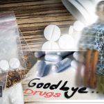 Sembilan Tahun Terjebak Narkoba,  Wahyu Moridu Putuskan Berhenti