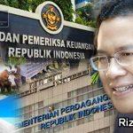 Rizal Ramli Benar, Tak Sedikit Kesalahan Impor Pangan
