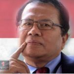 Punya Keunggulan Tersendiri, Indonesia Beruntung Punya Rizal Ramli