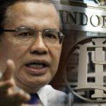 """Rizal Ramli: Bank Century Sengaja Dipakai Sebagai """"Ember Kosong"""""""