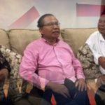 Diyakini Mampu Membawa Perubahan, Rizal Ramli Dapat Dukungan Kalangan Ulama