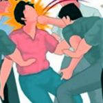 Ketum Badko HMI SulutGo Dianiaya Sekelompok Orang Tak Dikenal