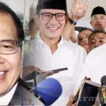 Rizal Ramli : Berbeda, Pemerintah DKI Jakarta Saat Ini Lebih 'Tenang dan Sejuk'