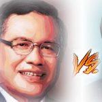 Duet Prabowo-Rizal Ramli Jadi Ancaman Presiden Jokowi Maju Pilpres Lagi