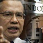 Ungkap Niat di Balik Bailout Bank Indover, Rizal Ramli: Boediono itu Pintar 'Ngibulin Kita'