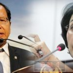 Debat Rizal Ramli-Sri Mulyani Disiapkan, Fuad Bawazier: Saya Pesimis Sri Mulyani Mau Melayani
