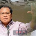 Rizal Ramli: Saat Saya Jadi Ketua, Uang Bulog Diambil Rini Suwandi Untuk Beli Pesawat Jet
