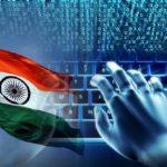 Pejabat India Ini Ungkap Internet dan Satelit Sudah Ada Sejak Zaman Mahabharata