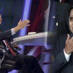 Mengorbankan Anak Buah Demi Terima Gratifikasi Sebagai Cawapres, Rizal Ramli Minta Boediono Jangan Pengecut