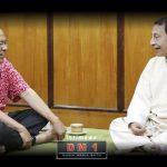 Matangkan Maju di Pilpres 2019, Rizal Ramli Minta Nasihat Habib Luthfi?