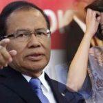 Sri Mulyani Takut Hadapi Rizal Ramli? Siap-Siap Jokowi yang Akan Disikat Di Pilpres