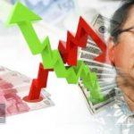 Rizal Ramli Yakin Rupiah Akan Terjun Bebas Hingga Rp 17 Ribu