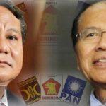 Dampingi Prabowo, Rizal Ramli Jadi Solusi Gerindra dan Parpol Pendukung Tetap Solid