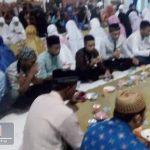 Indahnya Kebersamaan Warga Sekolah SMKN 1 Popayato di Bulan Ramadhan